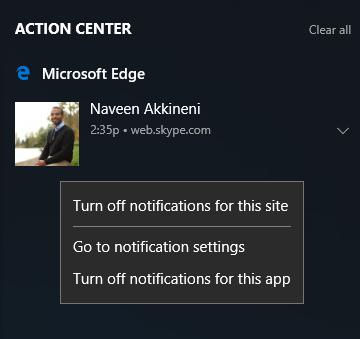 Name:  Remove_Web_Notifications_Microsoft_Edge-A.png Views: 9605 Size:  30.0 KB