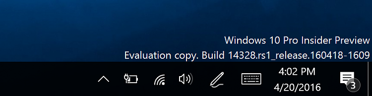 Show or Hide Number of New Notifications on Action Center Icon-action-center-icon.png