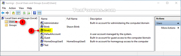 Enable or Disable Account in Windows 10-enable-disable_account_lusrmgr-1.png