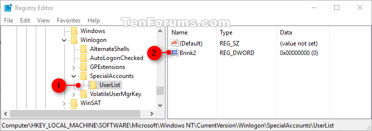 Enable or Disable Account in Windows 10-enable-disable_account_registry-1.png