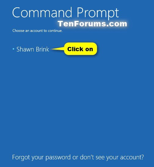 Open Command Prompt at Boot in Windows 10-administrator_credentials-1.jpg