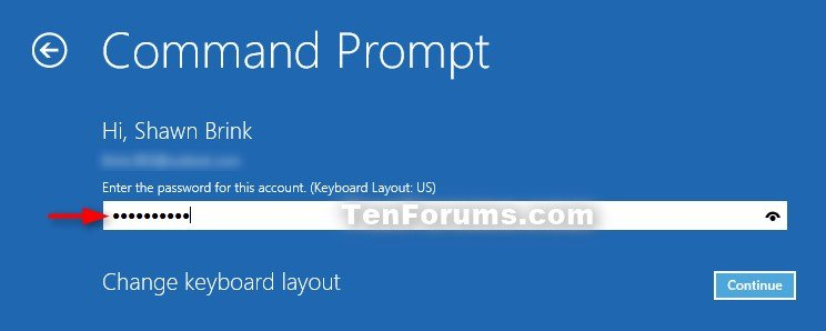 Open Command Prompt at Boot in Windows 10-administrator_credentials-2.jpg