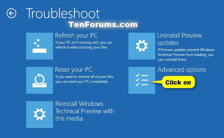 Name:  Advanced_Startup_Options_Command_Prompt-2.jpg Views: 163812 Size:  53.9 KB