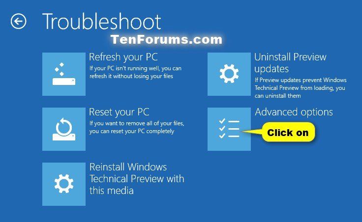 Name:  Advanced_Startup_Options_Command_Prompt-2.jpg Views: 47911 Size:  53.9 KB