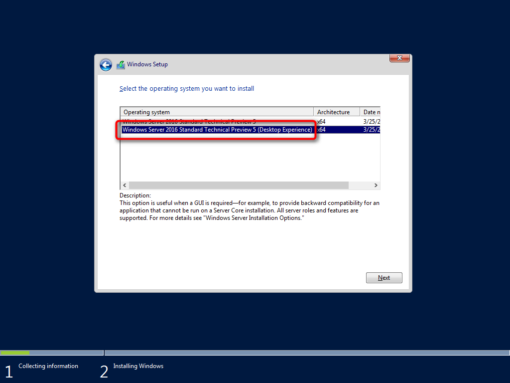Windows Server 2016 - Setup Local Domain Controller | Tutorials