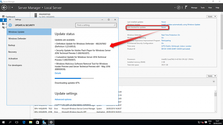 Windows Server 2016 - Setup Local Domain Controller-2016_05_26_13_48_261.png