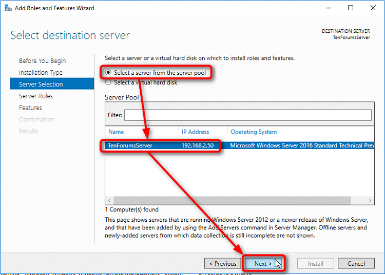 Windows Server 2016 - Setup Local Domain Controller-2016_05_27_10_52_114.png