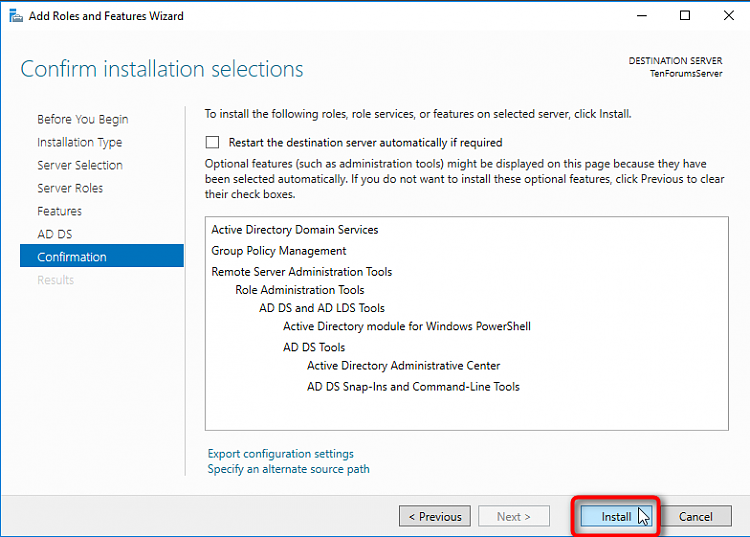 Windows Server 2016 - Setup Local Domain Controller-2016_05_27_10_58_339.png
