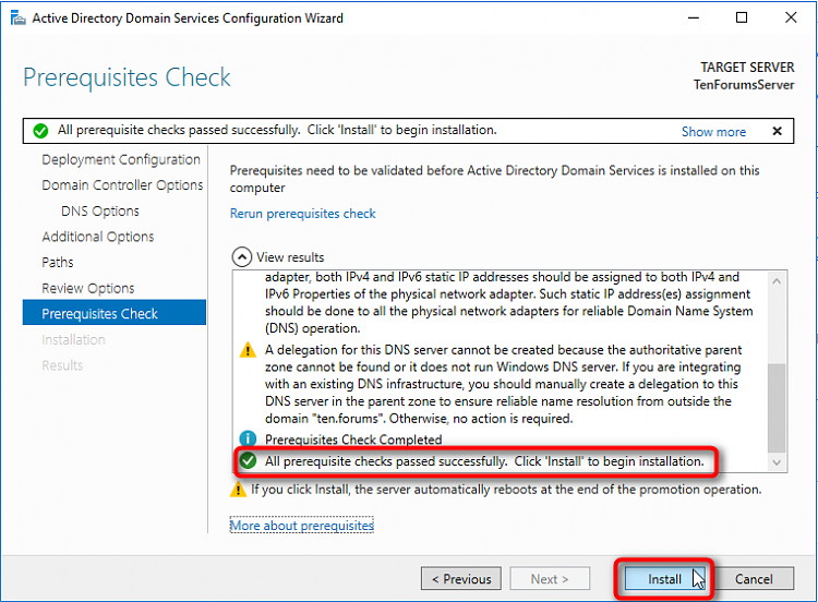 Windows Server 2016 - Setup Local Domain Controller-2016_05_27_11_47_352.png