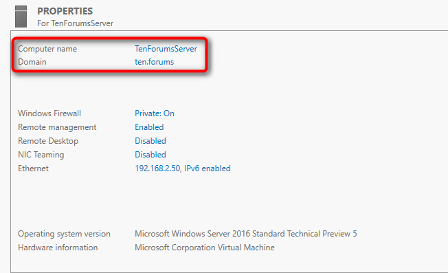 Windows Server 2016 - Setup Local Domain Controller-2016_05_27_12_14_047.png