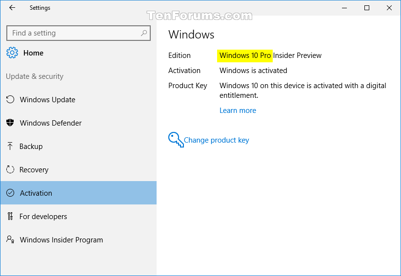 Blog archives mobilepriority for Window 10 pro product key