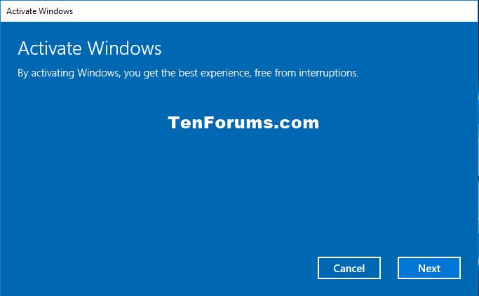 Downgrade windows 10 enterprise to windows 10 pro windows 10 tutorials name w10protoenterprise 2g views 48235 size 115 kb ccuart Choice Image