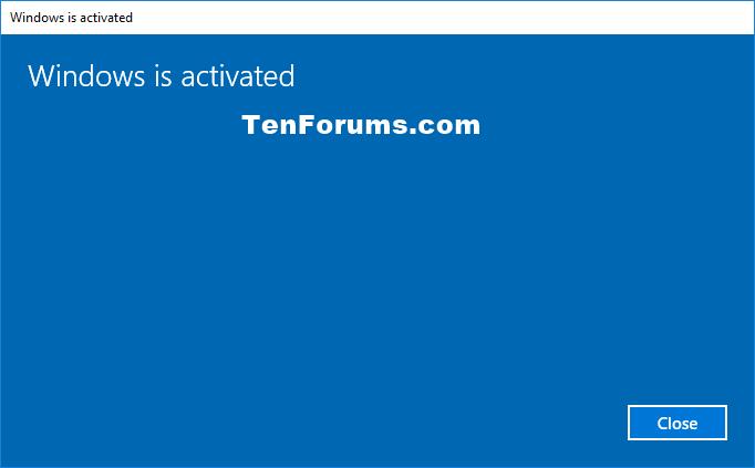Name:  Windows_10_Change_product_key-5.png Views: 5808 Size:  7.2 KB