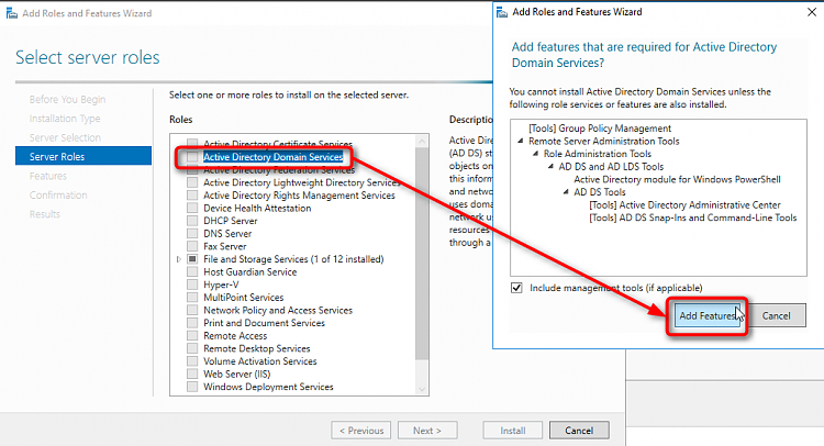 Windows Server 2016 - Setup Local Domain Controller-image.png