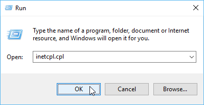 Move Users Folder Location in Windows 10-2016_05_31_08_03_573.png