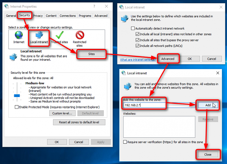 Move Users Folder Location in Windows 10-2016_05_31_08_24_211.png