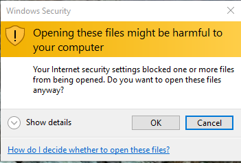Move Users Folder Location in Windows 10-2016_05_31_23_01_122.png