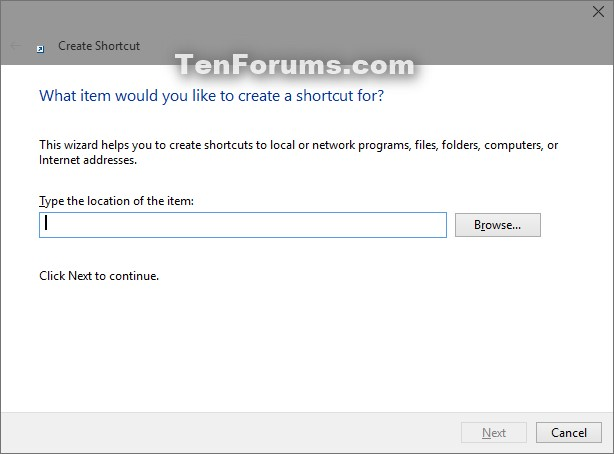 Name:  New_Shortcut-1.jpg Views: 4197 Size:  36.5 KB
