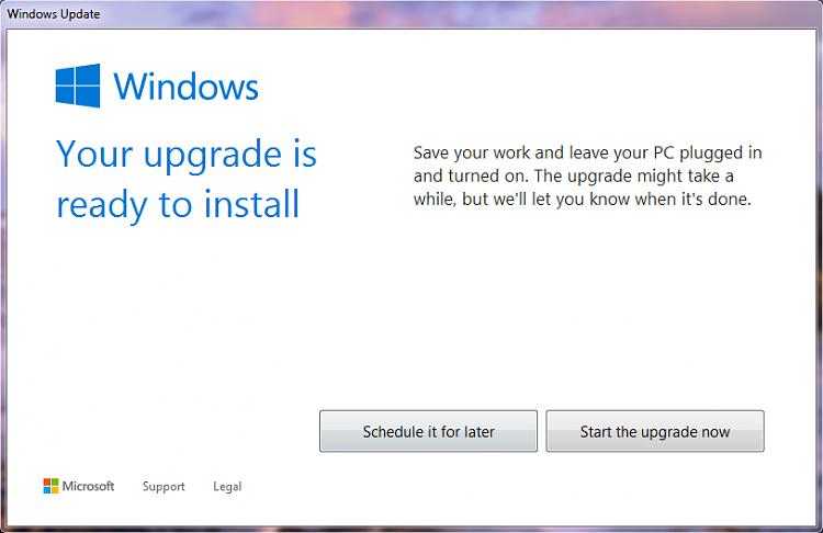 how to get windows 10 task bar