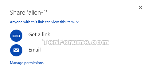 Name:  OneDrive_more_options-2.png Views: 1536 Size:  8.5 KB