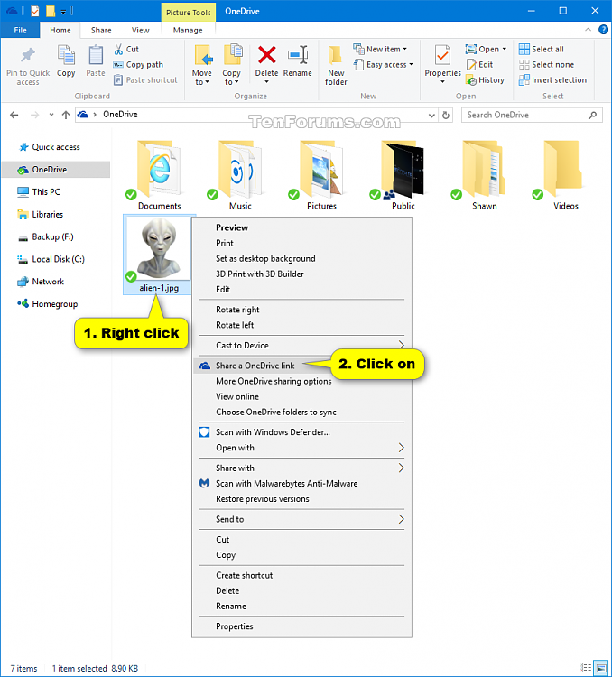 Share OneDrive Files and Folders-onedrive_share_link-1.png