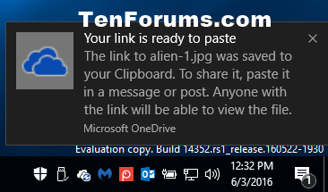 Share OneDrive Files and Folders-onedrive_share_link-2.png