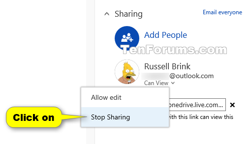 Name:  OneDrive_stop_sharing_people-2.png Views: 2883 Size:  22.7 KB