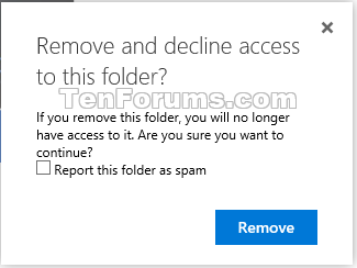 Name:  OneDrive_Remove_yourself_sharing-3.png Views: 3144 Size:  9.7 KB
