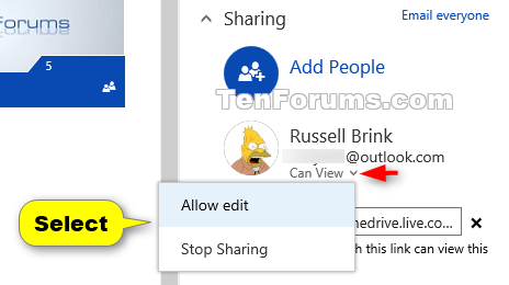 Name:  Change_OneDrive_share_permissions-3.png Views: 2762 Size:  29.4 KB
