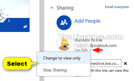 Name:  Change_OneDrive_share_permissions-4.png Views: 17003 Size:  27.8 KB