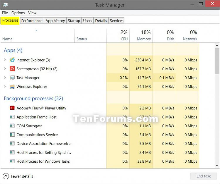 Click image for larger version.  Name:Task_Manager_Processes.jpg Views:24545 Size:116.1 KB ID:8362