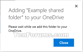 Add or Remove Shared Folders from OneDrive-add_shared_folder_to_onedrive-3.png