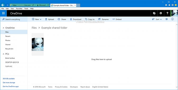 Add or Remove Shared Folders from OneDrive-add_shared_folder_to_onedrive-4.png