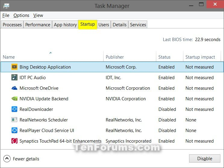 Add, Delete, Enable, or Disable Startup Items in Windows 10-task_manager_disable.jpg