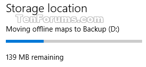 Name:  Change_storage_location_Offline_maps-2.png