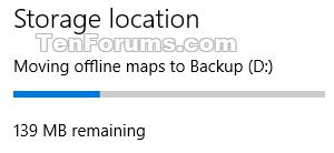 Name:  Change_storage_location_Offline_maps-2.png Views: 691 Size:  5.6 KB