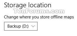 Name:  Change_storage_location_Offline_maps-3.png Views: 683 Size:  5.3 KB