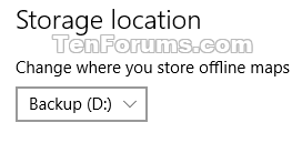 Name:  Change_storage_location_Offline_maps-3.png