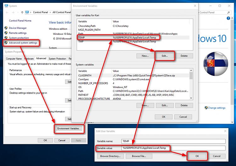 Move Users Folder Location in Windows 10-2016_06_10_19_29_161.png