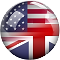 Name:  EN-US_small_transparent.png Views: 855 Size:  7.7 KB