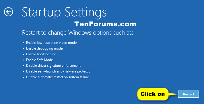 Click image for larger version.  Name:Startup_Settings-1.png Views:43 Size:20.8 KB ID:84671