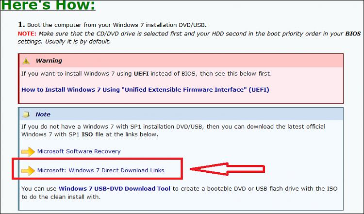 Click image for larger version.  Name:MSDownloadLinks.png Views:21 Size:28.2 KB ID:84765