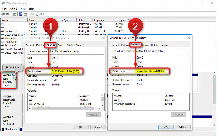 Hyper-V - Create and Use VHD of Windows 10 with Disk2VHD-2016_06_13_10_56_191.png