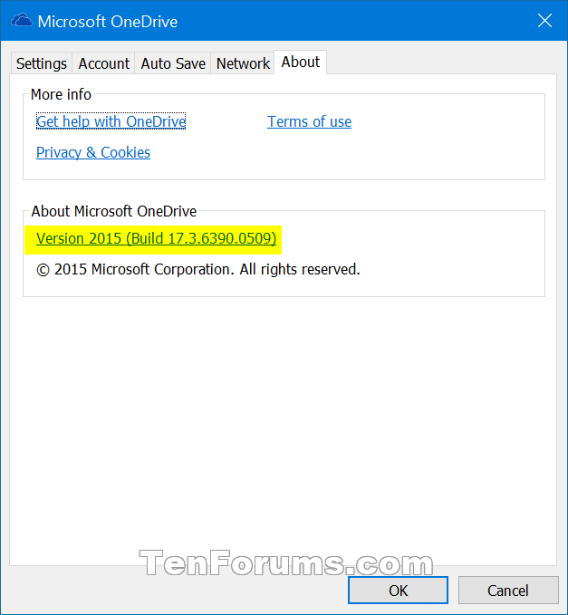 Name:  OneDrive_about.png Views: 474 Size:  18.9 KB