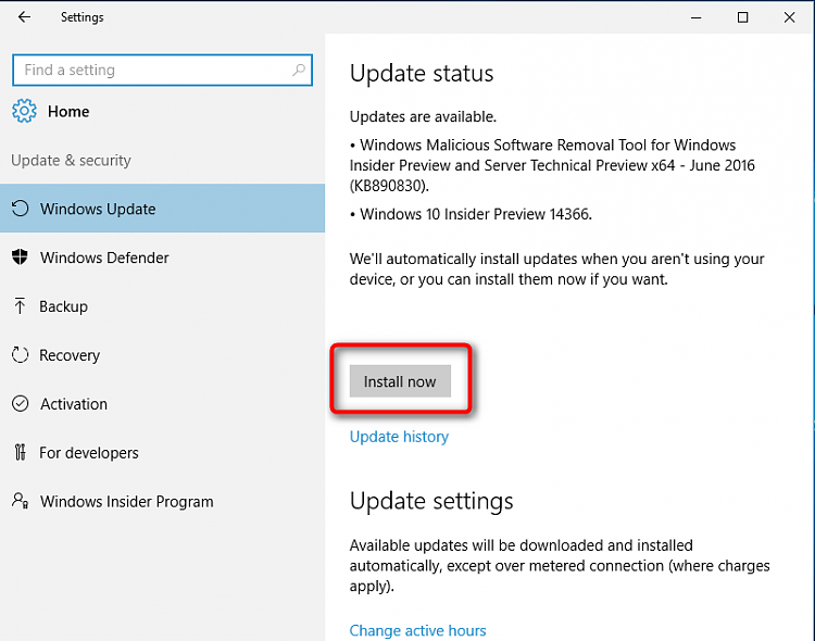 ESD to ISO - Create Bootable ISO from Windows 10 ESD File-2016_06_15_08_41_041.png