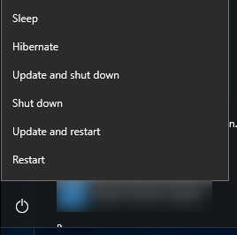 Move Users Folder Location in Windows 10-2016_06_15_23_04_221.png
