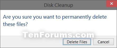 Name:  cleanmgr-4.jpg Views: 114662 Size:  20.0 KB