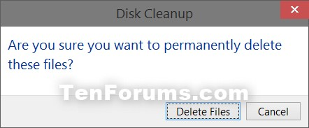 Name:  cleanmgr-4.jpg Views: 142731 Size:  20.0 KB