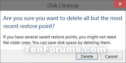 Name:  cleanmgr-7.jpg Views: 202969 Size:  29.9 KB