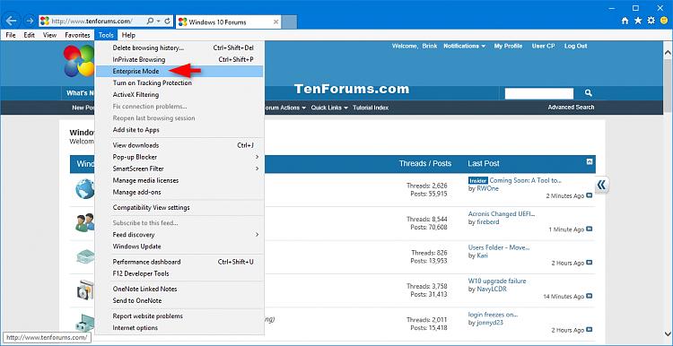 Click image for larger version.  Name:IE11_Enterprise_Mode_Tools_menu_.png Views:69 Size:83.4 KB ID:85411